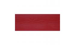 Rouge Suédois (C61)