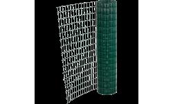 AXIAL Maille 50 (Super 220) VERT 1,80 M - 25 ML