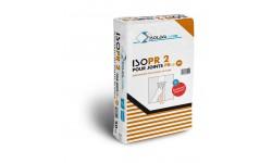 ISOPR2H - ENDUIT À PRISE 2 H
