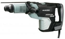 Perfoburineur 45 mm SDS MAX 1500 W