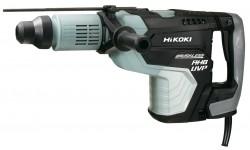 PERFOBURINEUR 45 mm SDS MAX 1500 W 12,2 joules EPTA