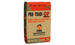 PRB TRADI GP