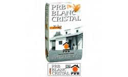 PRB BLANC CRISTAL