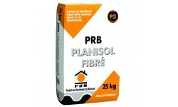 PRB PLANISOL FIBRÉ