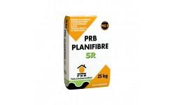 PRB PLANIFIBRE SR