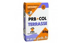 PRB COL TERRASSE