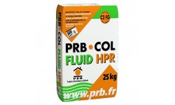 PRB COL FLUID HPR