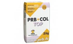 PRB COL TOP