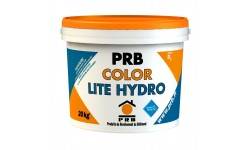 PRB COLOR LITE HYDRO