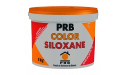 PRB COLOR SILOXANE