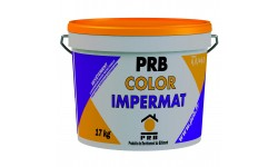 PRB COLOR IMPER & IMPERMAT