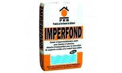 PRB IMPERFOND