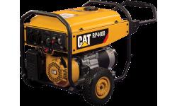 CAT - groupe électrogène essence 4400W RP4400