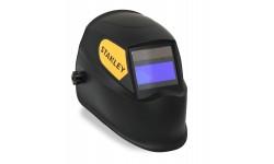 Stanley - masque de soudure LCD