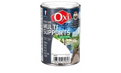 Peinture Multi-supports TOP3+ Blanc 250 ML