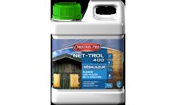 Deshuileur Net-trol 400 1 L
