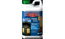 Deshuileur Net-trol 400 2.5 L