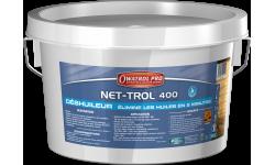 Deshuileur Net-trol 400 10 L