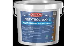 Dégriseur Net-trol 200 15 L