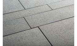 Dallage Granit 6 formats