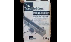 TRADI-BÉTON