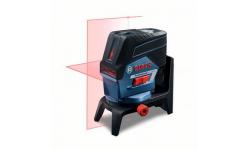 Laser combiné GCL 2-50 C Solo - Coffret L-Boxx