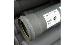 TUBE PVC CR8 ASSAINISSEMENT ODTP