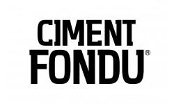 CIMENT FONDU®, Le pionnier des ciments alumineux