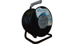 BricoLine HO5 VV-F 3G1.5 mm² 40 M