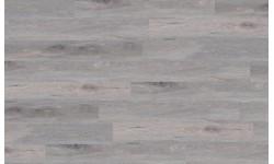 LAME VINYLE A CLIPSER 4 MM - COLORIS EVENING