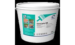 Cera'grip HB - Barbotine d'adhérence minérale flexible seau 25 kg