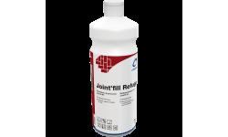 Joint'fill® Refuga - Retardateur de prise pour Joint'fill® PF bouteille 1 L