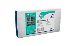 Nivosol® Flex 10 - Mortier de ragréage de sol rapide 25 kg