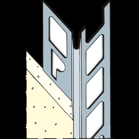 Cornières En Aluminium Sans Jonc Négoguide