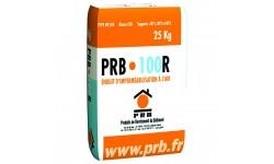 PRB 100 R