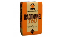 PRB TRADITIONNEL 160