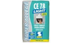 CE 78 LIGHT POUDRE