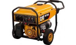 CAT - Groupe électrogène essence 3100 W - RP3100