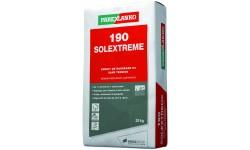 190 SOLEXTREME