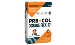 PRB DOUBLE FLEX S2