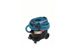 Aspirateur GAS 35 M AFC Professional