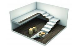 FloorlinerTM basic