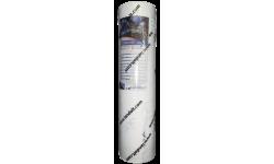 FloorlinerTM vapor
