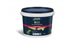 Colle bois - R22 - Seau 5kg