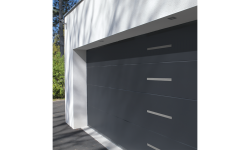 Le KIT DÉCO pour personnaliser sa porte de garage
