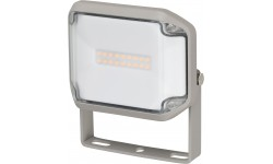 Brennenstuhl Projecteur LED AL 1050 10W, 1010lm, IP44