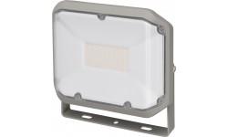 Brennenstuhl Projecteur LED AL 3050, 30W, 3110lm, IP44