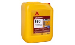 SikaLatex®-360