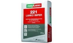 221 LANKO IMPER