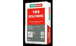 184 SOLFIBRÉ